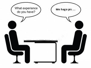 24506051-kevin-fallo-en-otra-entrevista-de-trabajo-de-dibujos-animados-aislado-en-el-fondo-blanco