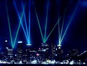 1330692564_324905500_5-laser-show-para-discotecas-eventos-en-alquiler-Madrid
