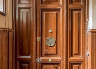 reforma-cirilo-amoros-puerta-480x270